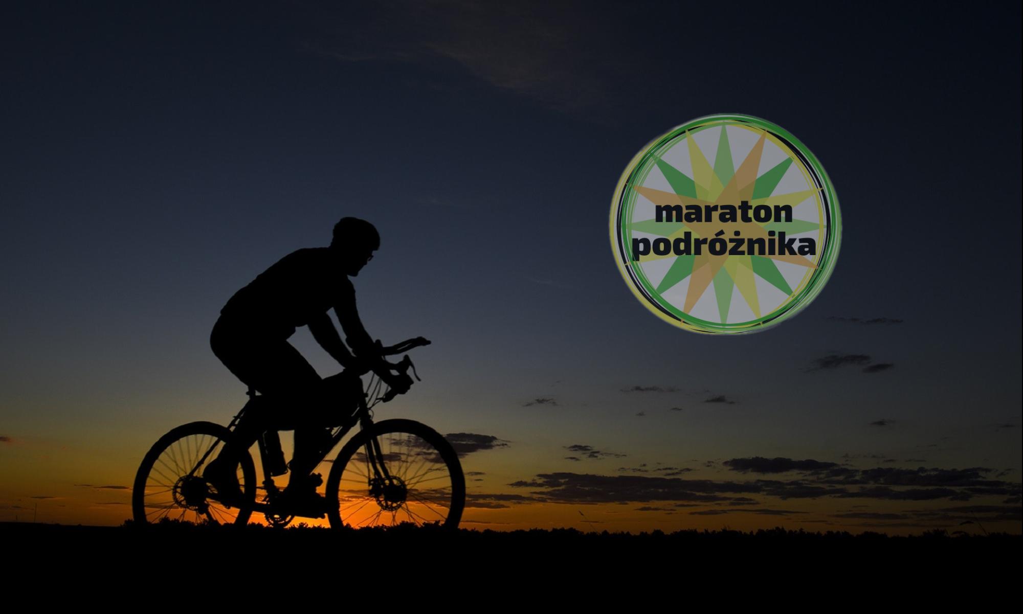 Maraton Podróżnika